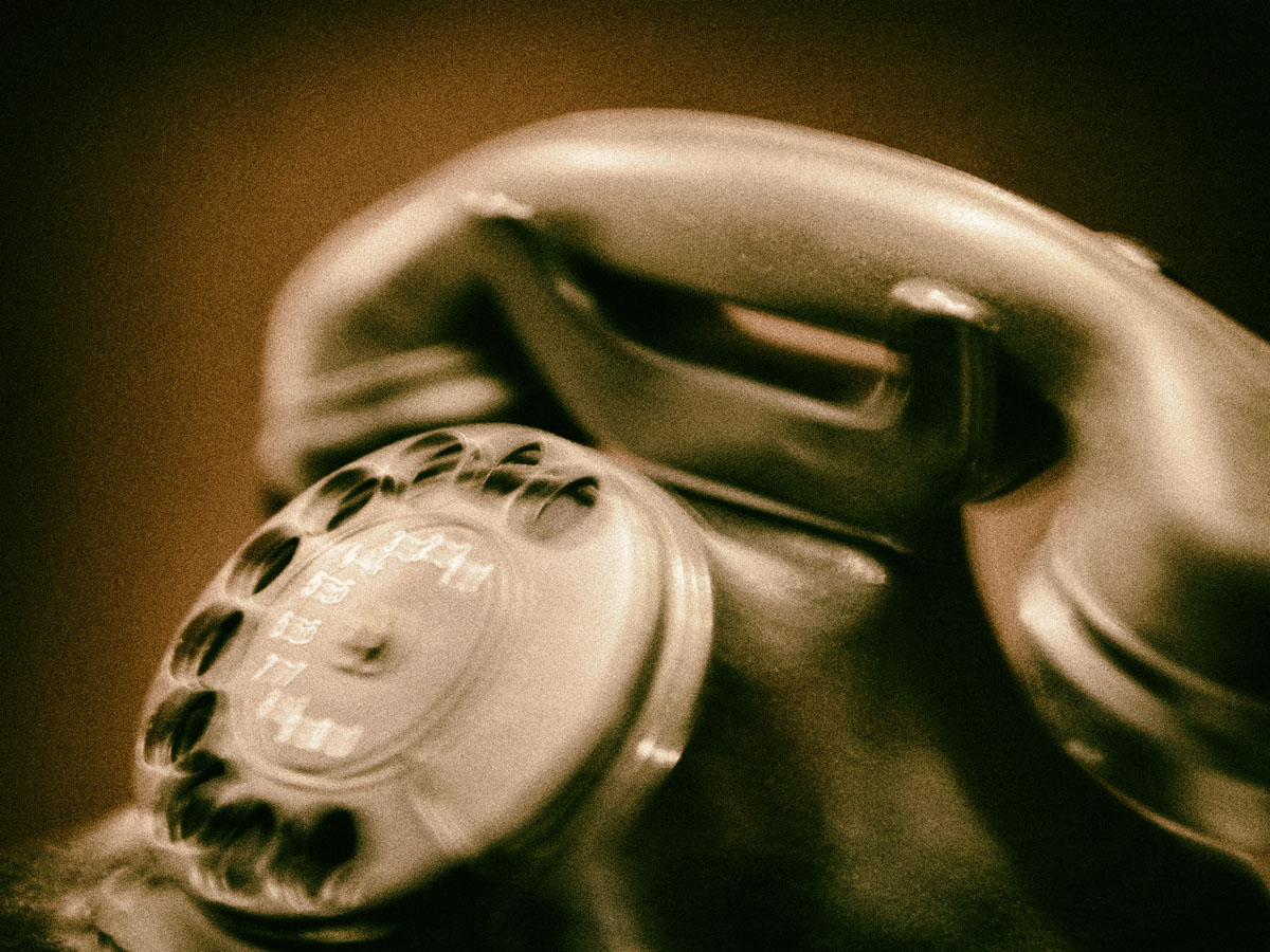 Telefon Hintergrundbild